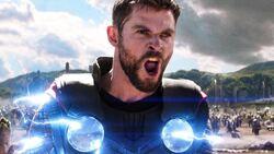 Thor (AVU)