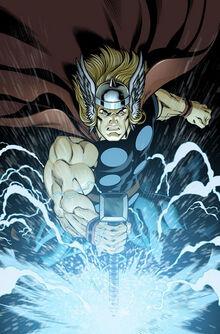Asgard -1 Textless