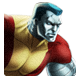 Colossus Icon