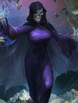 Death 61615