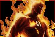 Jonathan Storm (Earth-1010)