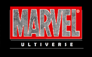 Ultiverse logo