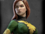 Jean Grey (Earth-6110)