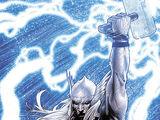 Ragnarok (Earth-5000)