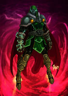 Doom-617