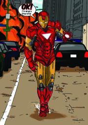 Iron-man1