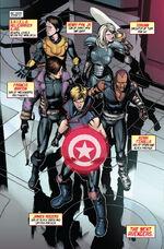 Next Avengers 9821610