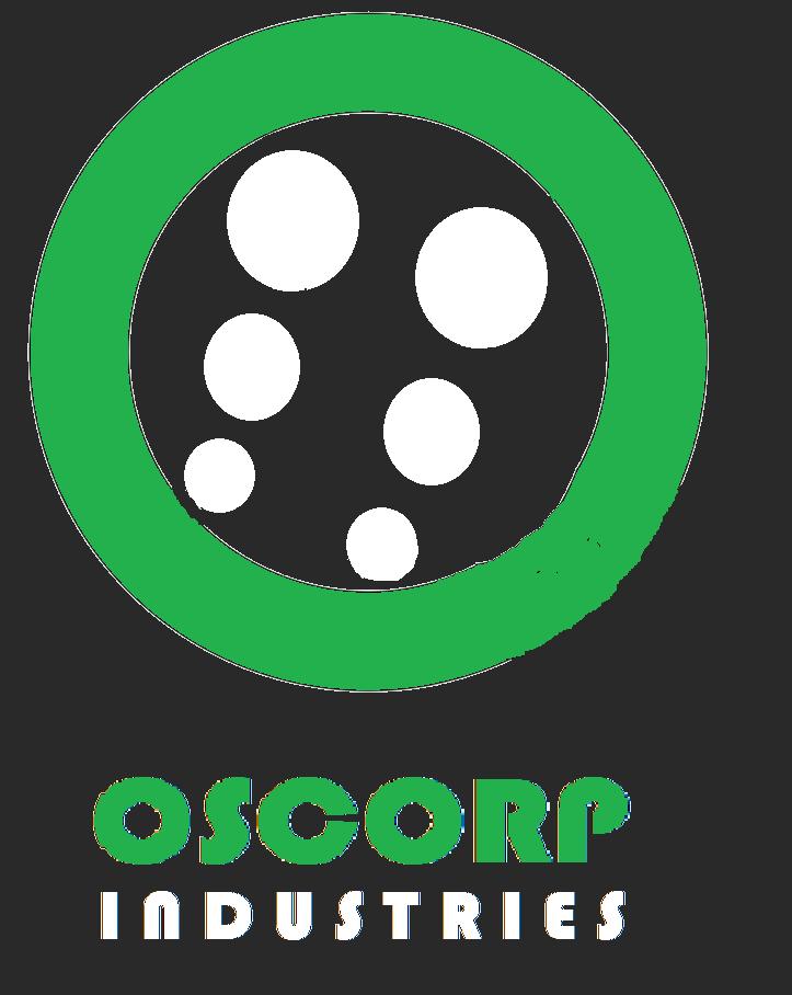Oscorp Industries (Earth-981) | Marvel Fanon | FANDOM