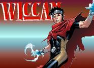 WiccanPresentationTD