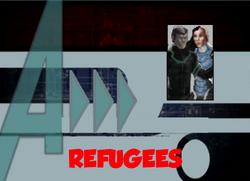 138-Refugees