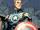 Steven Rogers (Earth-9999)