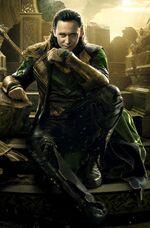 Loki 7090