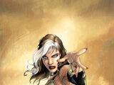 Anna Marie Carlyle (Earth-61615)