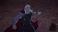 Thor A! 16