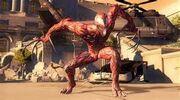 Carnage (Marvel Ultimate Alliance 2)