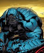 DR Hulk6