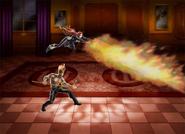 HellfireOnHellfireDD