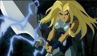 She-Thor2