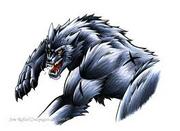 Beast606