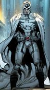 DR Magneto5