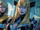 Illyana Rasputin (Earth-101)