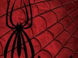 The Spectacular Spider-Man (2019 film)