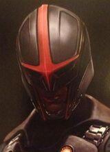 Adomox Earth-61615
