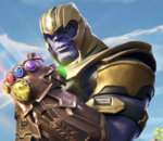 Thanos (DR)
