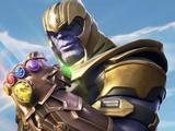 Thanos (Earth-6110)