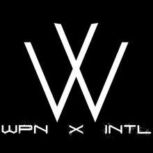 Weaponx logo
