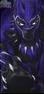 Black Panther Prime Universe