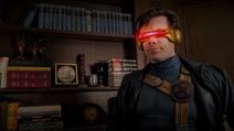Cyclops1-0