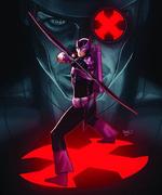 Hawkeye 3083