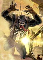 Jack Ripper Venom 61656