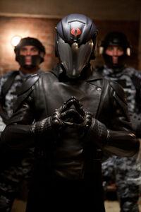 Cobra-commander-gijoe-retaliation 1359062401