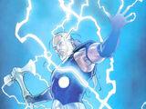 Thor Odinson (Earth-1111)