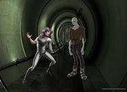 ArclightVsCaliban-MutantMassacre