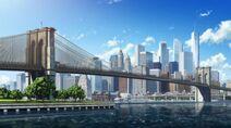 Newyorkcityearth4602