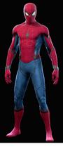 Spider-Man7090-2