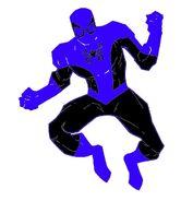 Spider-Web 1175