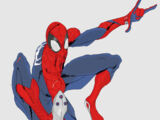 Peter Parker (Earth-981)
