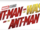 Ant-Man and the Wasp and the Ant-Man (Marvelette film)