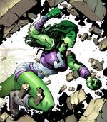 She-Hulk 429378