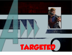 09-Targeted