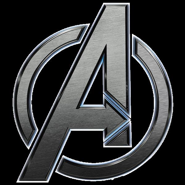 Avengers (Earth-1210) | Marvel Fanon | Fandom