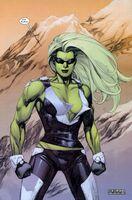 Hulk-617