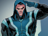 Maximus Boltagon (Earth-101)