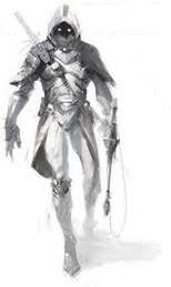 Ghost (Marvel Ultimate Alliance 3)