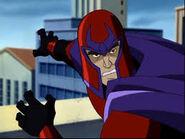 Magneto DoFP