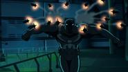 Agent Venom A! 15